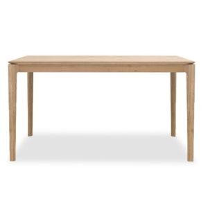 Table bok