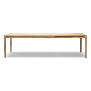 table bok extensible