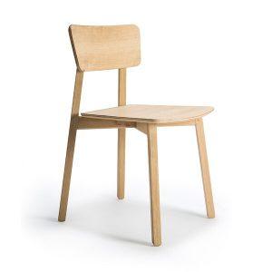 Chaise casale