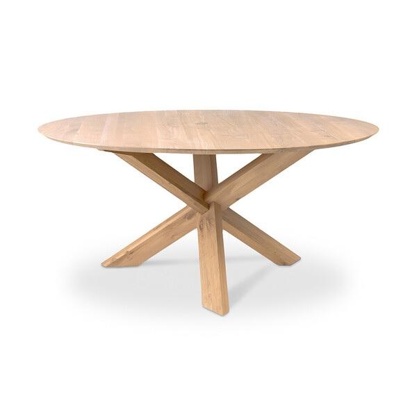 Table circle