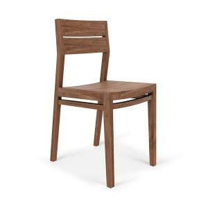 Chaise ex1