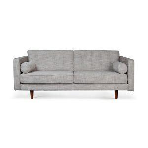 Canapé n 101