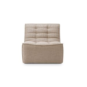 Fauteuil N701