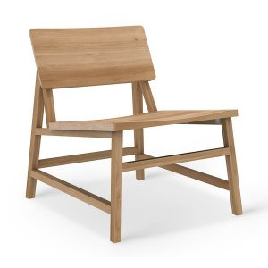 Fauteuil n2