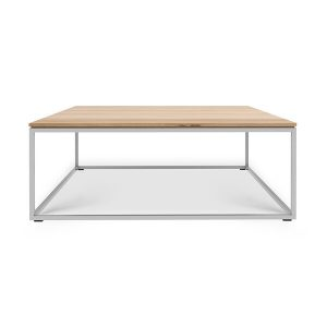 Table basse thin