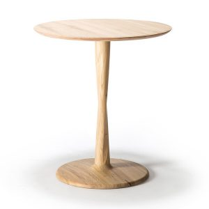 table torsion