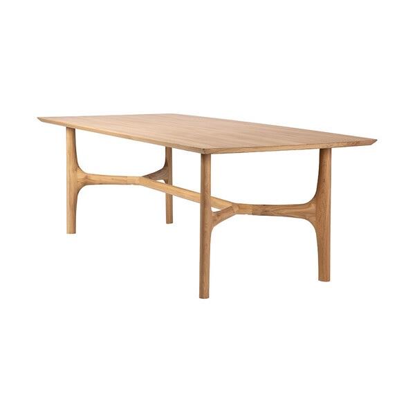 table nexus