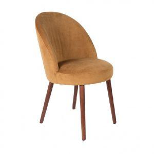 Chaise barbara