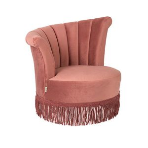 Fauteuil flair