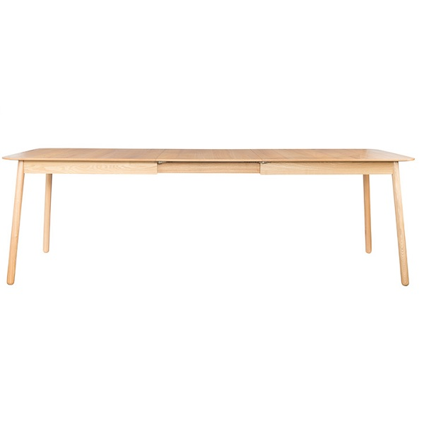 Table Glimps