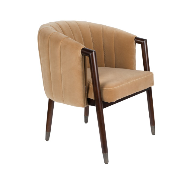 Fauteuil tammy