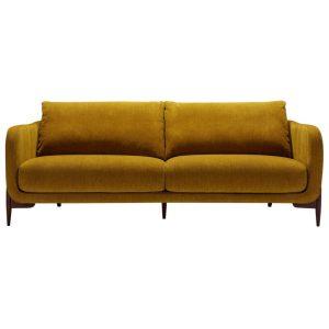 Canapé wane