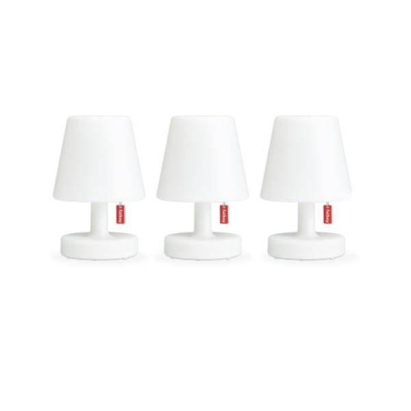 Lampe edison the mini