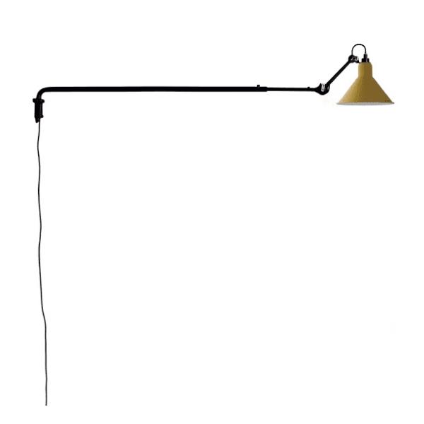 Lampe gras 213
