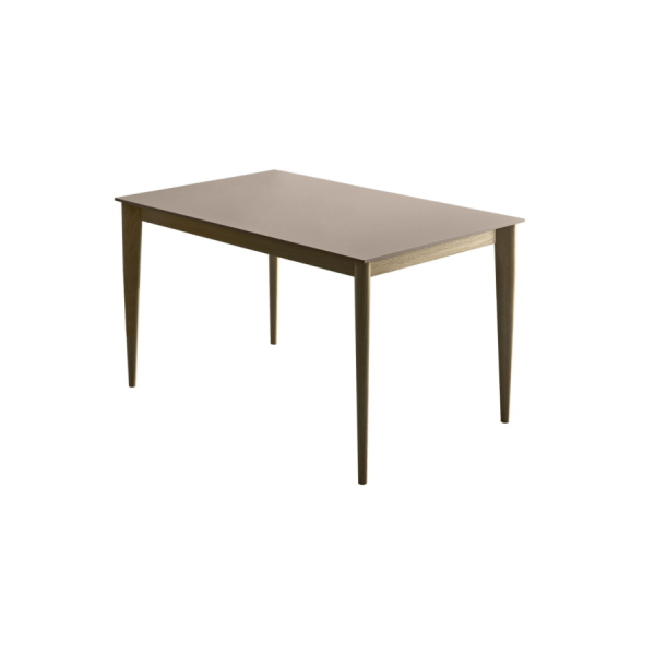 Table fenix