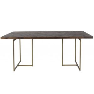 Table classe
