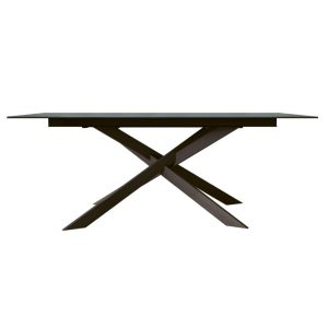 Table Cross