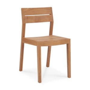 Chaise ex1 exterieur