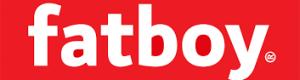 Logo-Fatboy